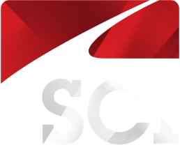 SCI Technology, Inc.